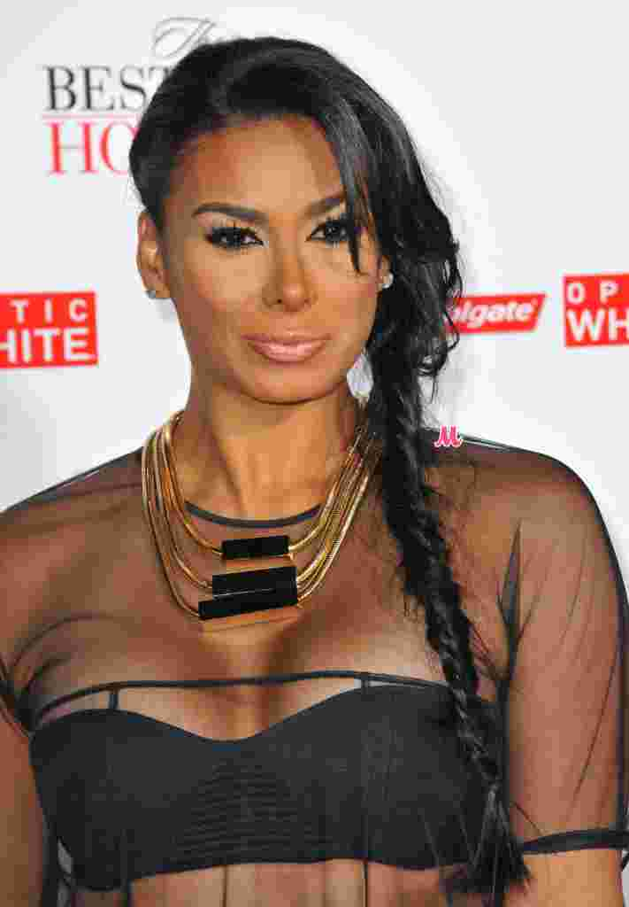 Laura Govan naked (85 fotos) Fappening, 2017, cleavage